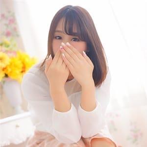 こころ【美女の神髄★神スタイル★】 | 私立ZERO学園(四日市)