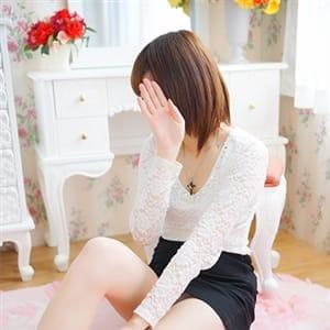 ゆうり【★スタイルモデル級★】