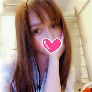 まりあ【モデル顔負けの美女】【☆ハーフ系美少女☆】 | 私立ZERO学園(四日市)