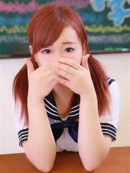 えり【18才!現役女子大生♪】 | 私立ZERO学園 - 四日市風俗