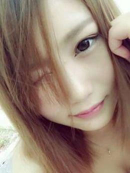 夏音~かのん~ | 突撃!でりっ娘学園 - 姫路風俗
