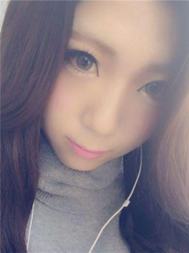 楓花~ふうか~|突撃!でりっ娘学園 - 姫路風俗