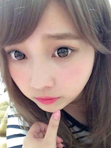 日葵~ひまり~|突撃!でりっ娘学園 - 姫路風俗
