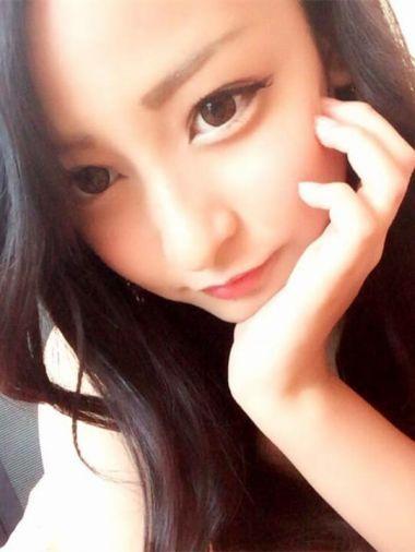真凛~まりん~|突撃!でりっ娘学園 - 姫路風俗