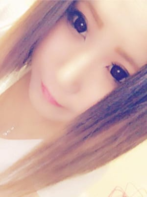 史姫~しき~|突撃!でりっ娘学園 - 姫路風俗