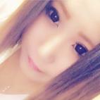 史姫~しき~