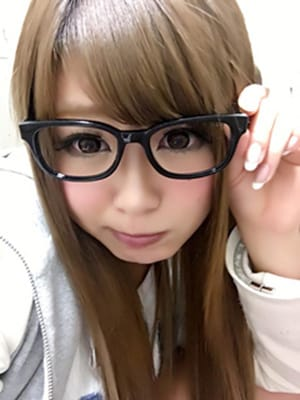 朝香~あさか~|突撃!でりっ娘学園 - 姫路風俗