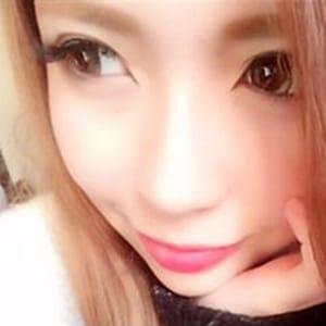 安奈~あんな~【美形美人ダンサー】 | 突撃!でりっ娘学園(姫路)