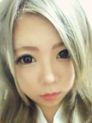 珠莉~じゅり~|突撃!でりっ娘学園 - 姫路風俗