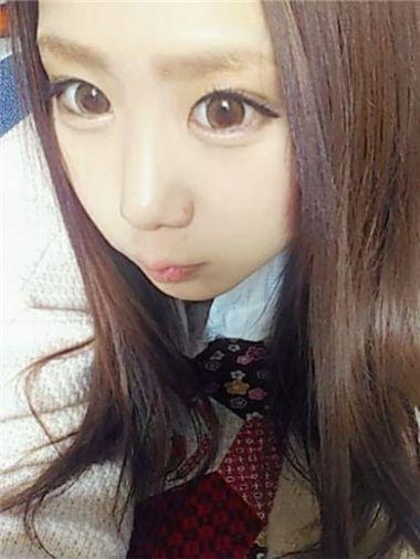 実優~みゆ~|突撃!でりっ娘学園 - 姫路風俗