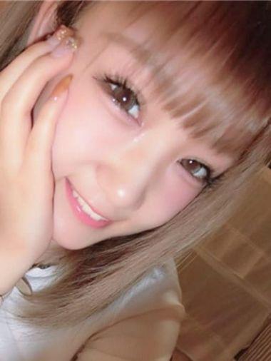 木南~きなみ~|突撃!でりっ娘学園 - 姫路風俗