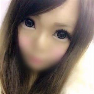 こむぎ | Rady - 名古屋風俗