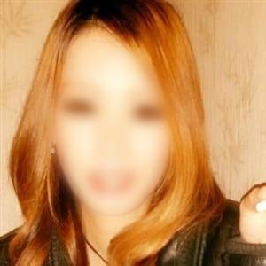 りか『責め好きド淫乱GAL』 | Rady - 名古屋風俗