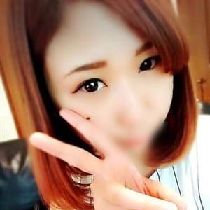なみ『Gカップ人気娘』 | Rady - 名古屋風俗