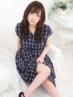 ヒナノ|源氏物語姫路店でおすすめの女の子