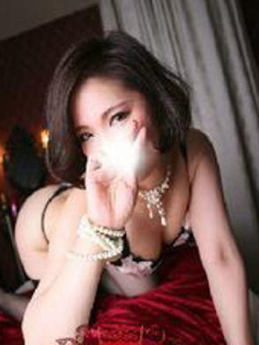 美鈴-みすず-|性感マッサージ本舗~男の潮吹き~ - 高崎風俗