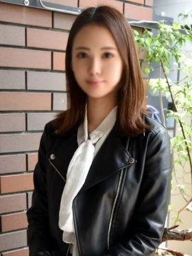 しずこ 上野・浅草風俗で今すぐ遊べる女の子