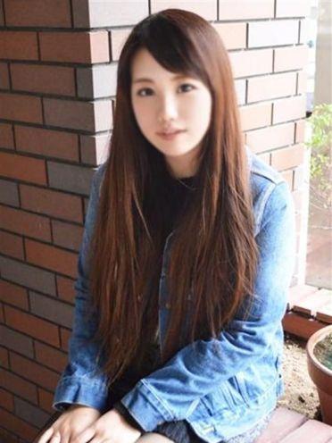 まりも|上野現役女子大生コレクション - 上野・浅草風俗