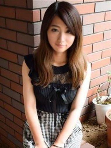 らいむ|上野現役女子大生コレクション - 上野・浅草風俗