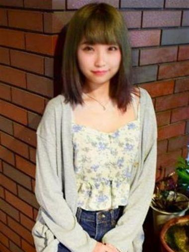 さや|上野現役女子大生コレクション - 上野・浅草風俗