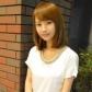 上野現役女子大生コレクションの速報写真
