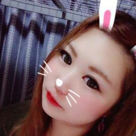 はるか【巨乳♡ロリ系美少女♡】 | JULIA~Z~(福岡市・博多)