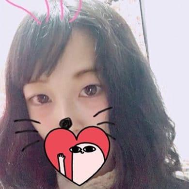 あい【完全業界未経験♡】 | JULIA~Z~(福岡市・博多)