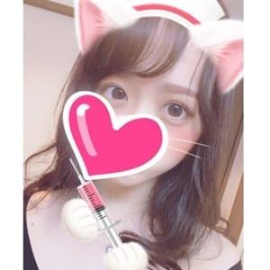 らん【F巨乳♡美少女♡】 | JULIA~Z~(福岡市・博多)