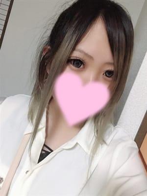 こてつ JULIA~Z~ - 福岡市・博多風俗