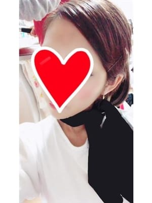 中島美嘉 JULIA~Z~ - 福岡市・博多風俗