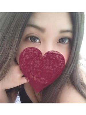 ゆま|JULIA~Z~ - 福岡市・博多風俗
