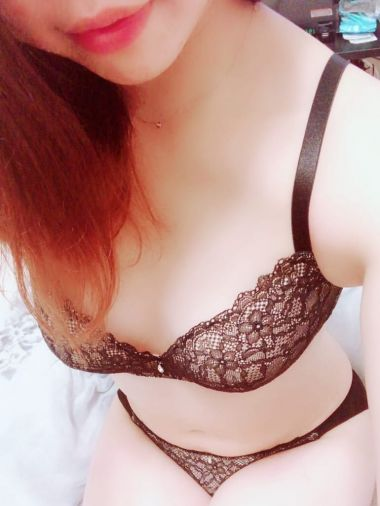 れん JULIA~Z~ - 福岡市・博多風俗