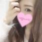 JULIA~Z~の速報写真