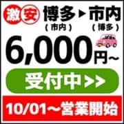 「➡【40分】6千円~≪激安ご案内≫」12/11(火) 00:45 | JULIA~Z~のお得なニュース
