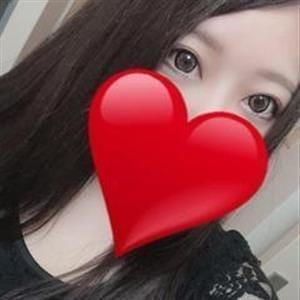 りお【147cm♡G乳美女】