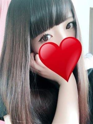 ゆめか【ぱっちりお目々】【スレンダー美少女♡】