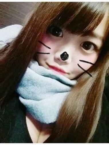 びび|モッチ~ナ - 札幌・すすきの風俗
