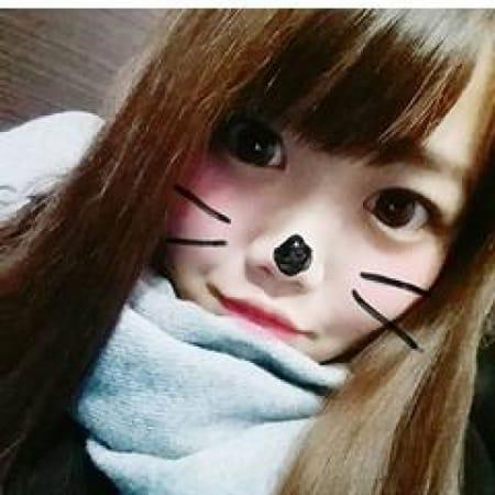 「☆あのモチモチ娘と遊びたい!特別指名イベント開催!!☆」10/23(火) 17:02 | モッチ~ナのお得なニュース