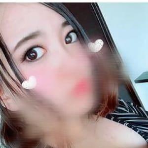 あず【業界初参戦】 | モッチ~ナ(札幌・すすきの)