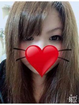みよ | モッチ~ナ - 札幌・すすきの風俗