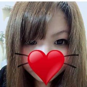 みよ【ギャップ萌え】 | モッチ~ナ(札幌・すすきの)