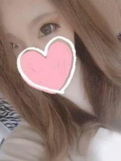 ゆか【Aランク】|体験入店派遣センター 横浜営業所でおすすめの女の子