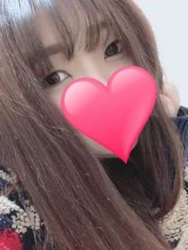 体験入店.2|体験入店派遣センター 横浜営業所で評判の女の子