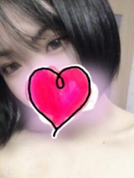体験入店.1|体験入店派遣センター 横浜営業所で評判の女の子