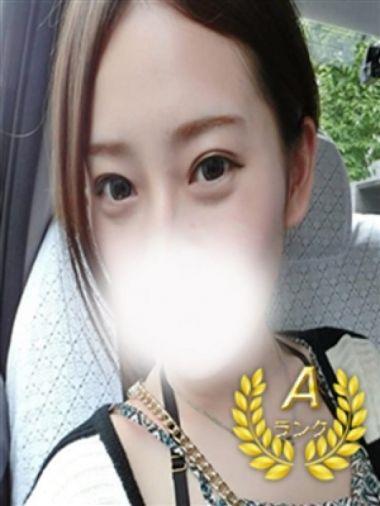 はるな【Aランク】|体験入店派遣センター 横浜営業所 - 横浜風俗