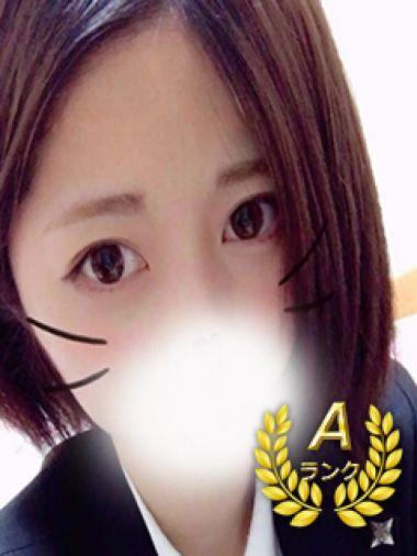 ここな【Aランク】|体験入店派遣センター 横浜営業所 - 横浜風俗