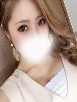 えりか【Aランク】 | 体験入店派遣センター 横浜営業所 - 横浜風俗
