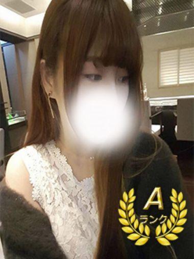 まな【Aランク】|体験入店派遣センター 横浜営業所 - 横浜風俗