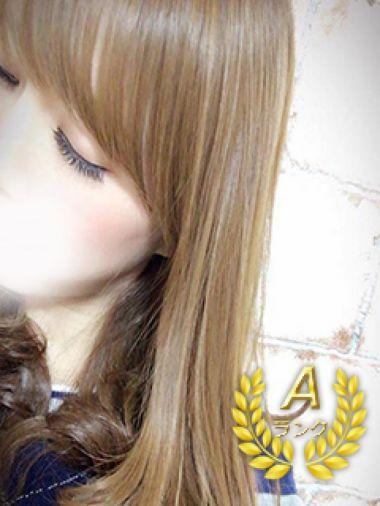 あすか【Aランク】|体験入店派遣センター 横浜営業所 - 横浜風俗