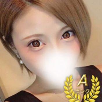 あげは【Aランク】 | 体験入店派遣センター 横浜営業所 - 横浜風俗